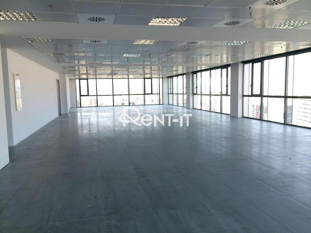 IMG_6931.JPG - Oficina en alquiler en Gran Via LH en Hospitalet de Llobregat, L´ - 288848581