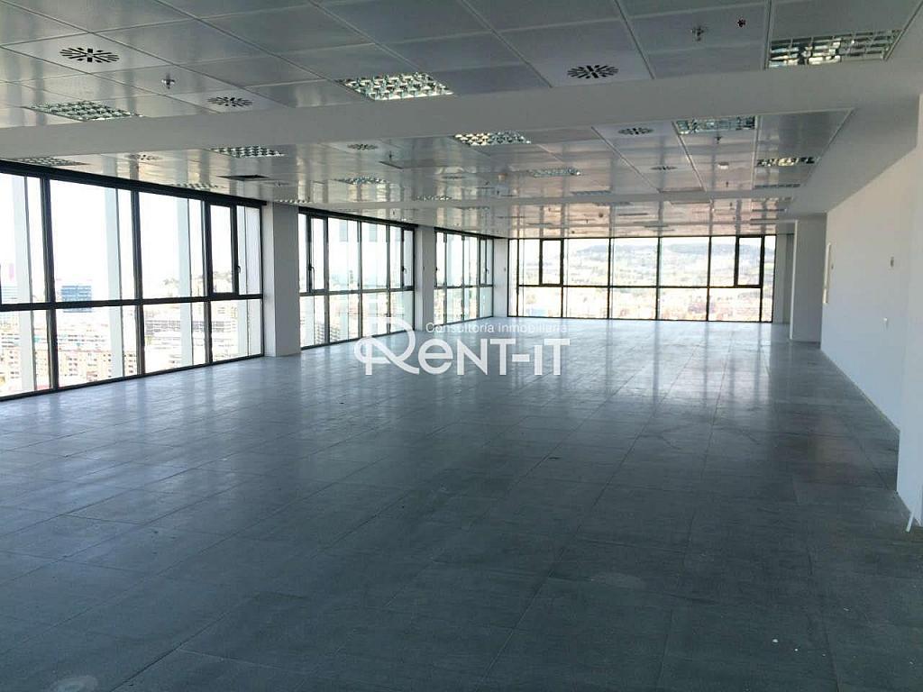 IMG_6933.JPG - Oficina en alquiler en Gran Via LH en Hospitalet de Llobregat, L´ - 288848767