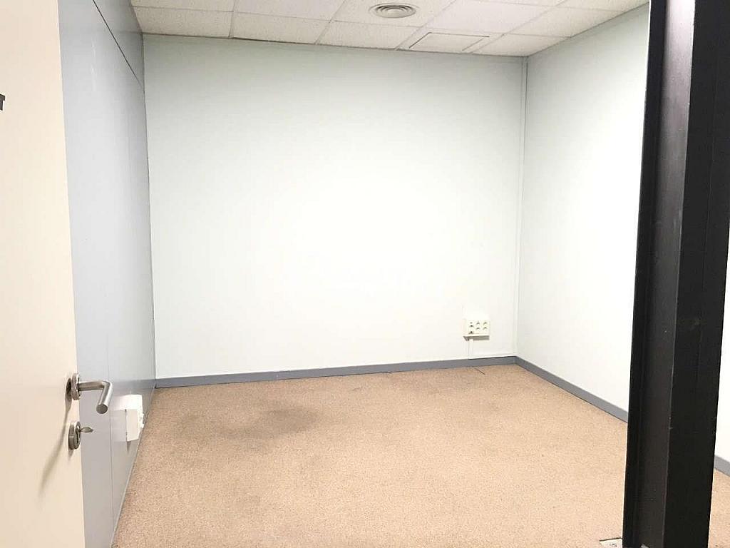 IMG_0728.JPG - Oficina en alquiler en Eixample esquerra en Barcelona - 290433513