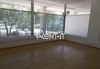 2.jpg - Oficina en alquiler en Les corts en Barcelona - 290805012