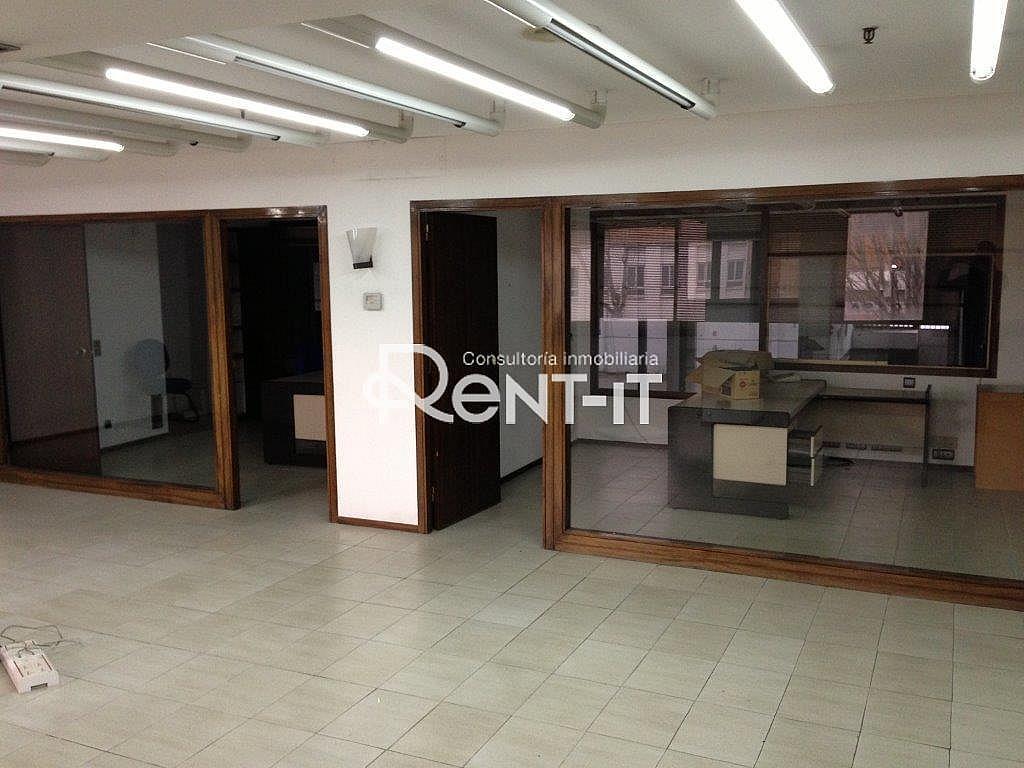 14421907.jpg - Nave industrial en alquiler en Sant Boi de Llobregat - 303628094