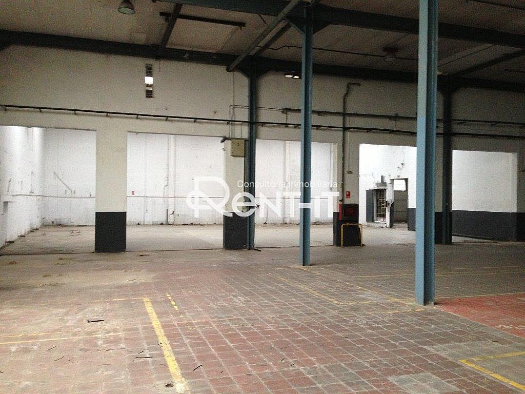 14421896.jpg - Nave industrial en alquiler en Sant Boi de Llobregat - 303628100