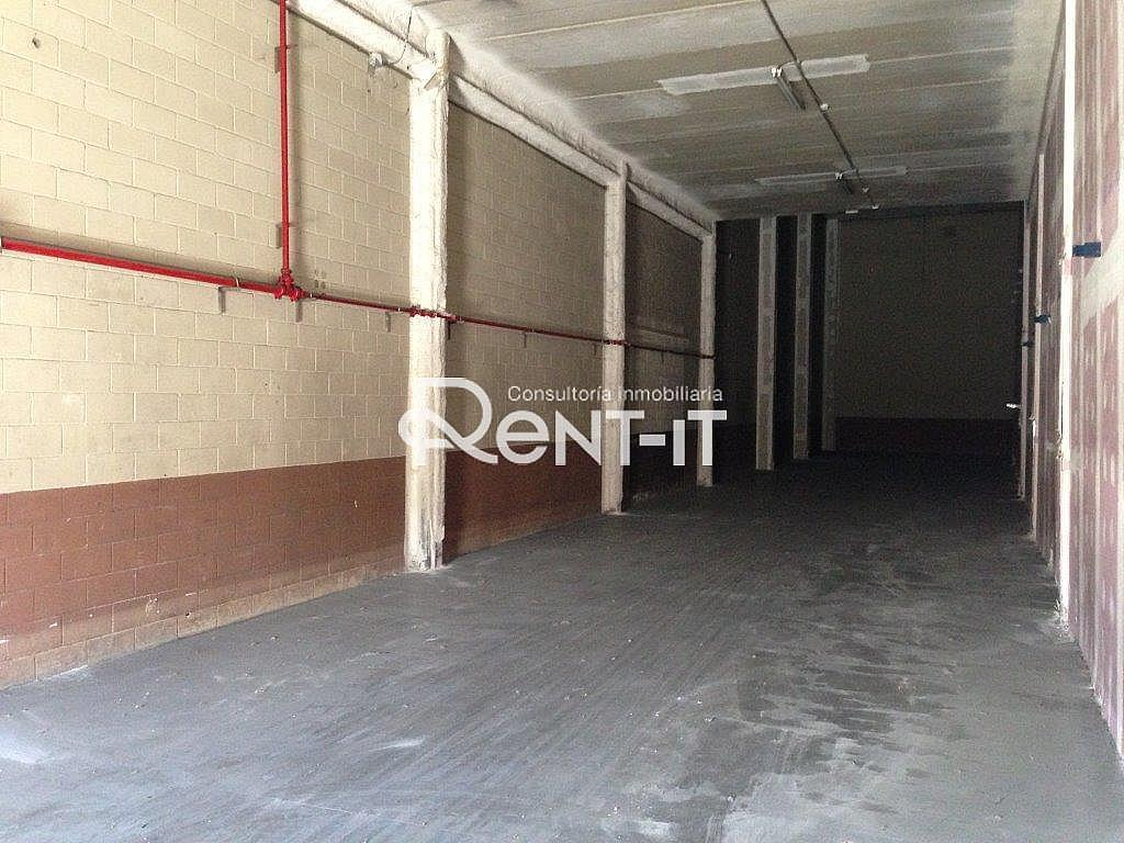 15695082.jpg - Nave industrial en alquiler en Mas Rampinyo en Montcada i Reixac - 288839212