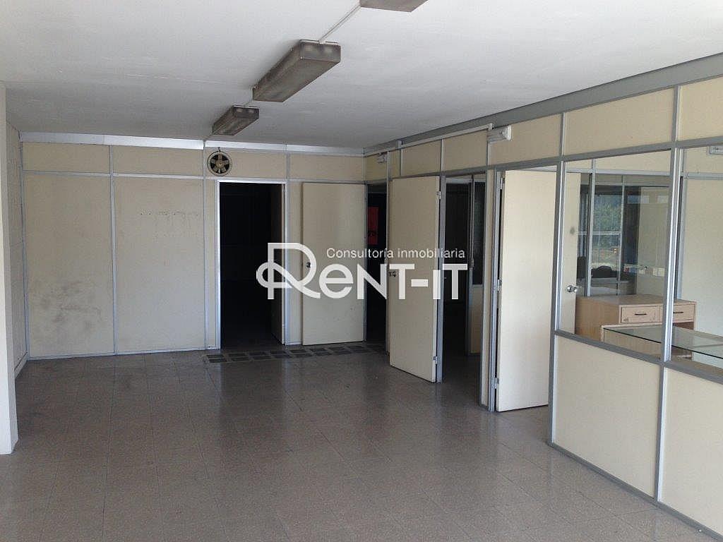 15695085.jpg - Nave industrial en alquiler en Mas Rampinyo en Montcada i Reixac - 288839215