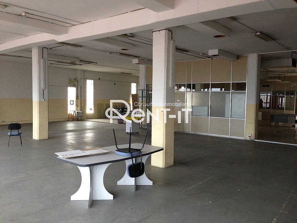 14055409.jpg - Oficina en alquiler en Gran Via LH en Hospitalet de Llobregat, L´ - 288838825