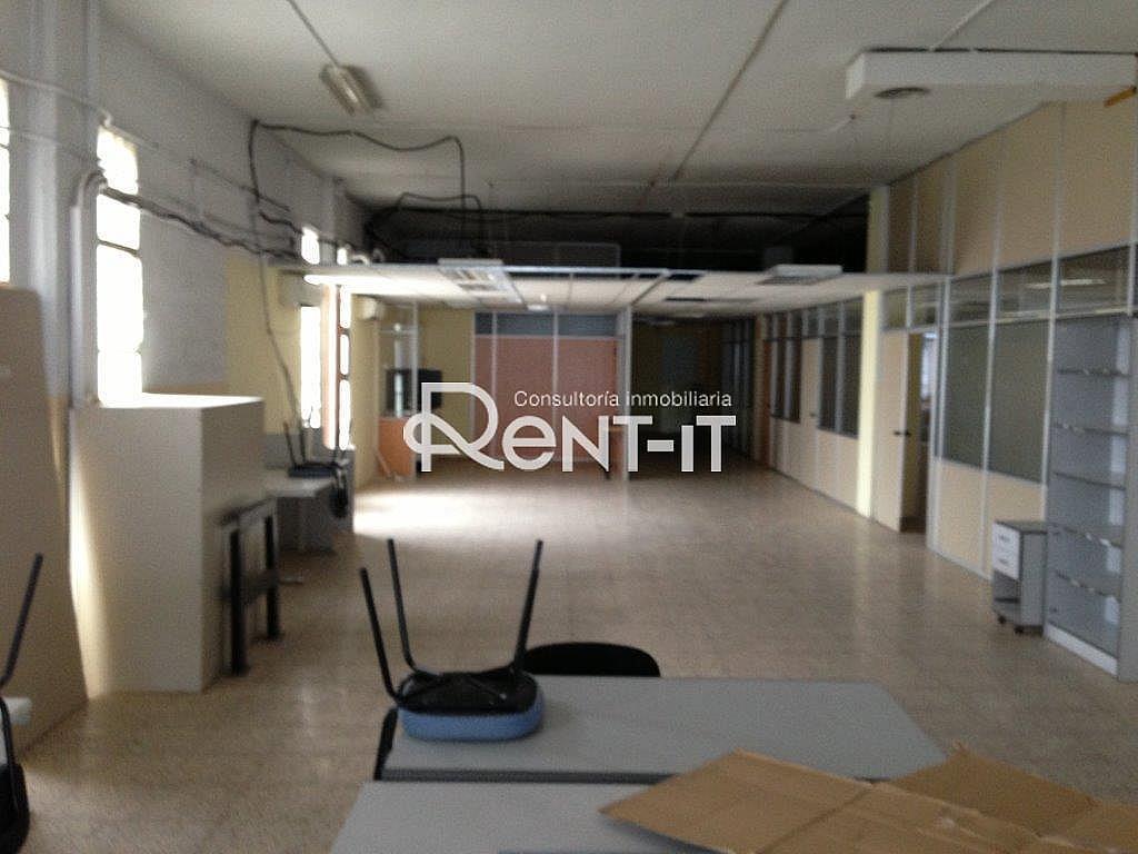 14055411.jpg - Oficina en alquiler en Gran Via LH en Hospitalet de Llobregat, L´ - 288838828