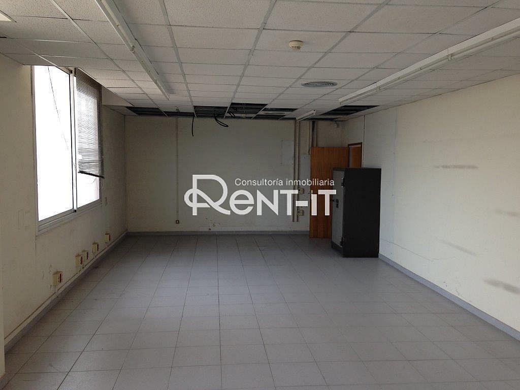 34832979.jpg - Nave industrial en alquiler en Molins de Rei - 288840379