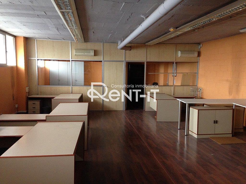 34832987.jpg - Nave industrial en alquiler en Molins de Rei - 288840391