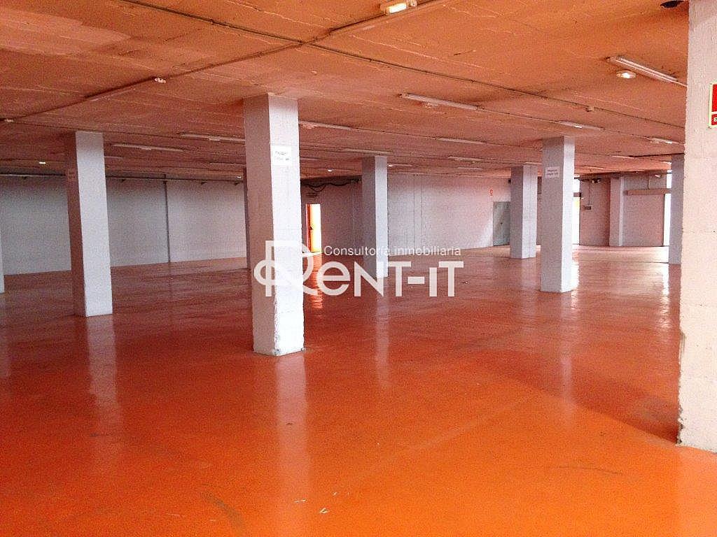 34832992.jpg - Nave industrial en alquiler en Molins de Rei - 288840397