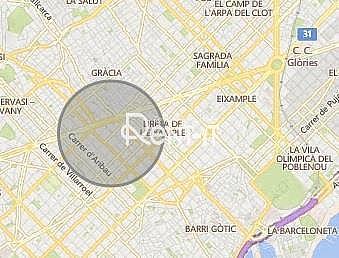 BARRIO.jpg - Local en alquiler en Eixample dreta en Barcelona - 320961663