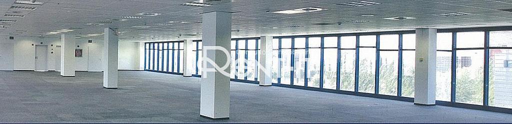 68913884.jpg - Oficina en alquiler en Prat de Llobregat, El - 288840973