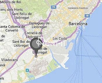 CARRETERAS.jpg - Oficina en alquiler en Polígono Industrial Mas Blau II en Prat de Llobregat, El - 324154713