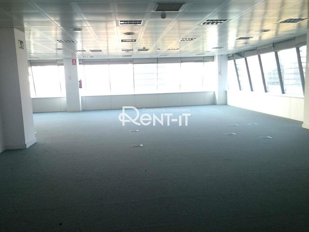IMG_6149.JPG - Oficina en alquiler en La Bordeta en Barcelona - 288838591
