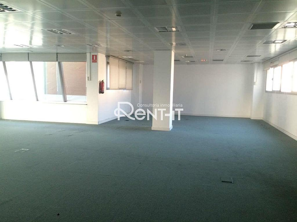 IMG_6148.JPG - Oficina en alquiler en La Bordeta en Barcelona - 288838606