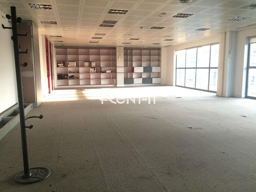 IMG_6102.JPG - Oficina en alquiler en La Bordeta en Barcelona - 288838615