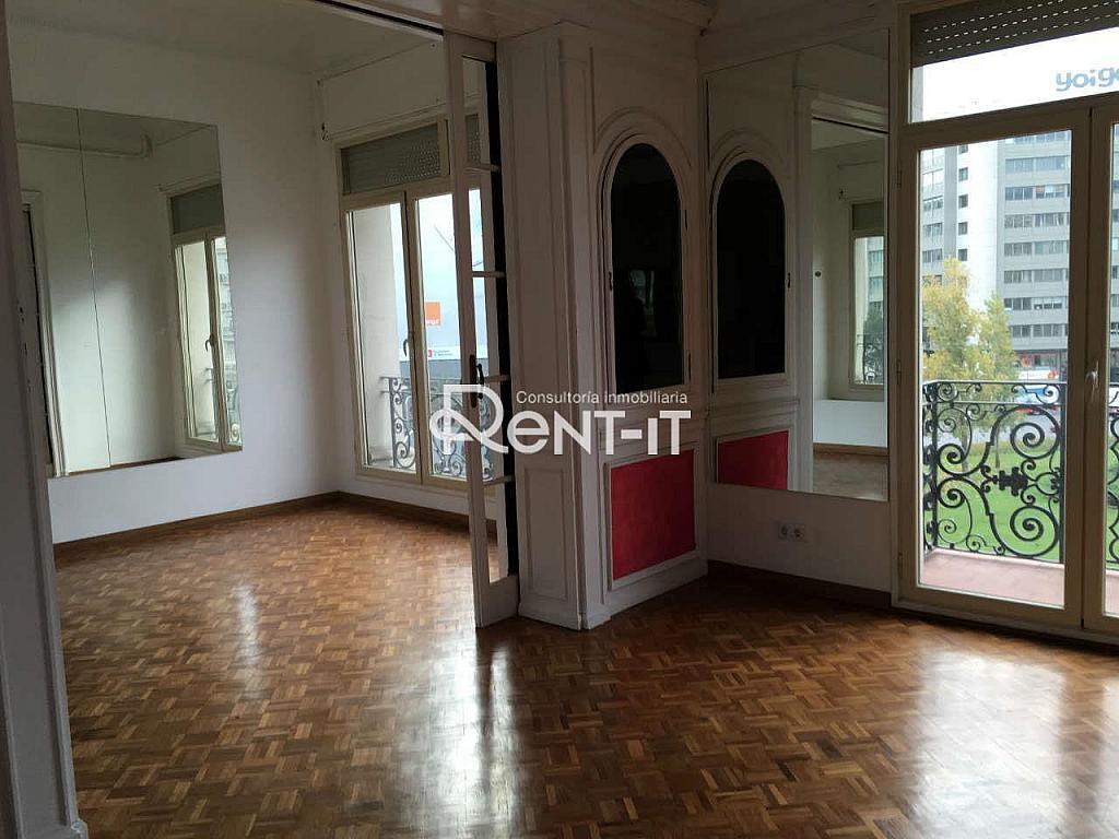 IMG_7069.JPG - Oficina en alquiler en Sant Gervasi – Galvany en Barcelona - 288841003