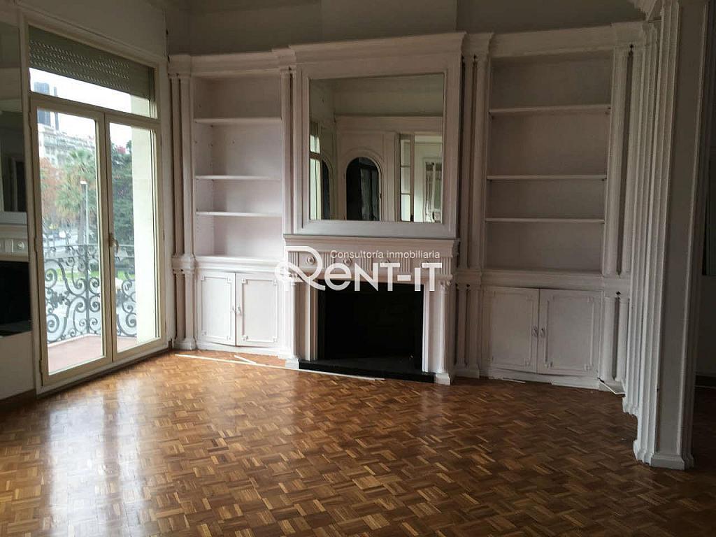 IMG_7071.JPG - Oficina en alquiler en Sant Gervasi – Galvany en Barcelona - 288841006