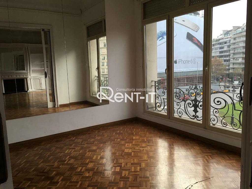 IMG_7070.JPG - Oficina en alquiler en Sant Gervasi – Galvany en Barcelona - 288841009