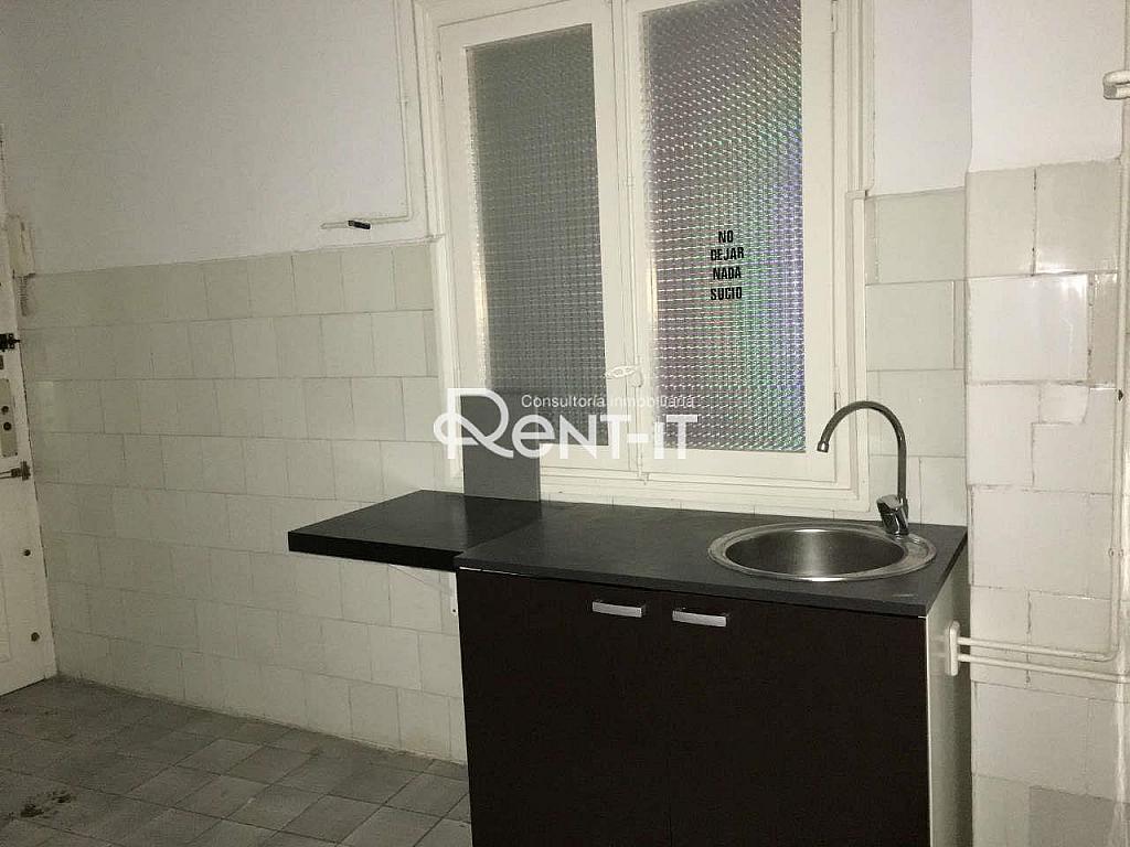 IMG_7074.JPG - Oficina en alquiler en Sant Gervasi – Galvany en Barcelona - 288841015