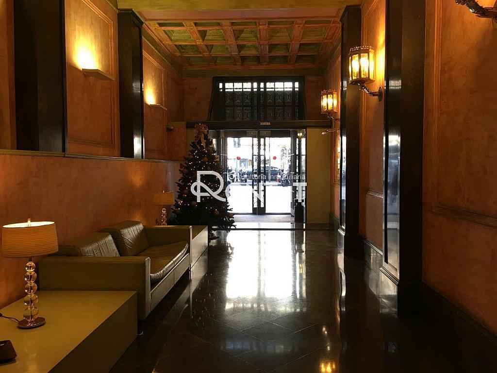 IMG_6318.JPG - Oficina en alquiler en Eixample dreta en Barcelona - 288841192