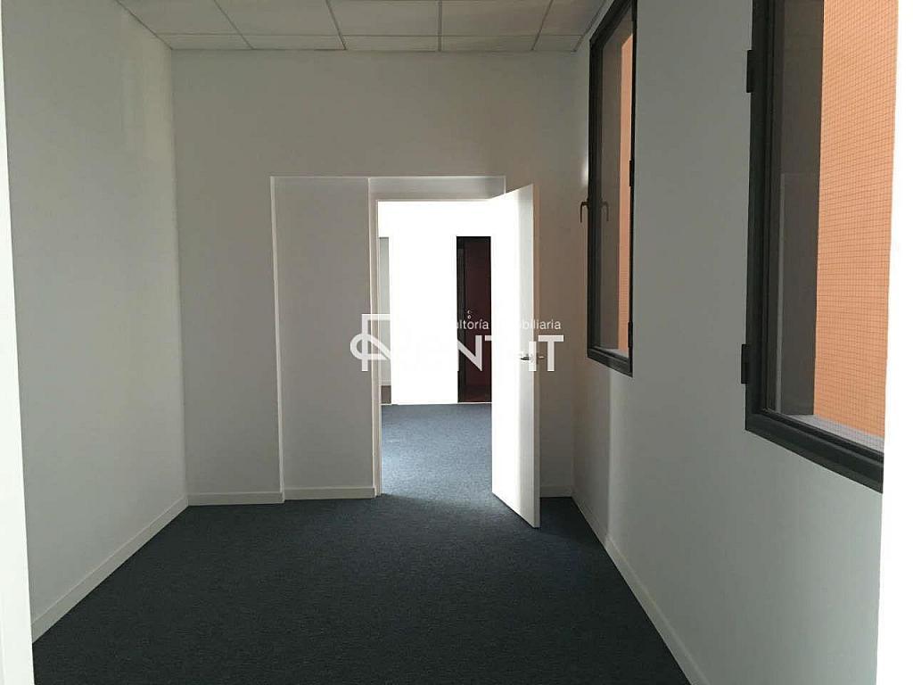 IMG_6307.JPG - Oficina en alquiler en Eixample dreta en Barcelona - 288841195