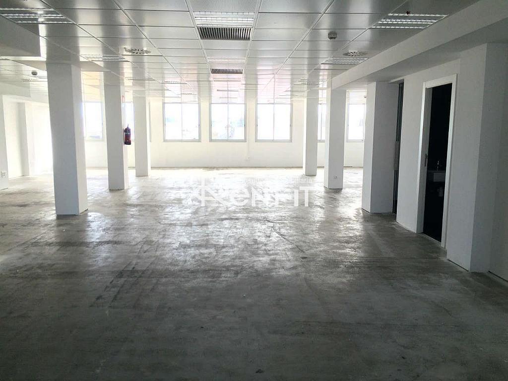 IMG_6592.JPG - Oficina en alquiler en Eixample esquerra en Barcelona - 288841333