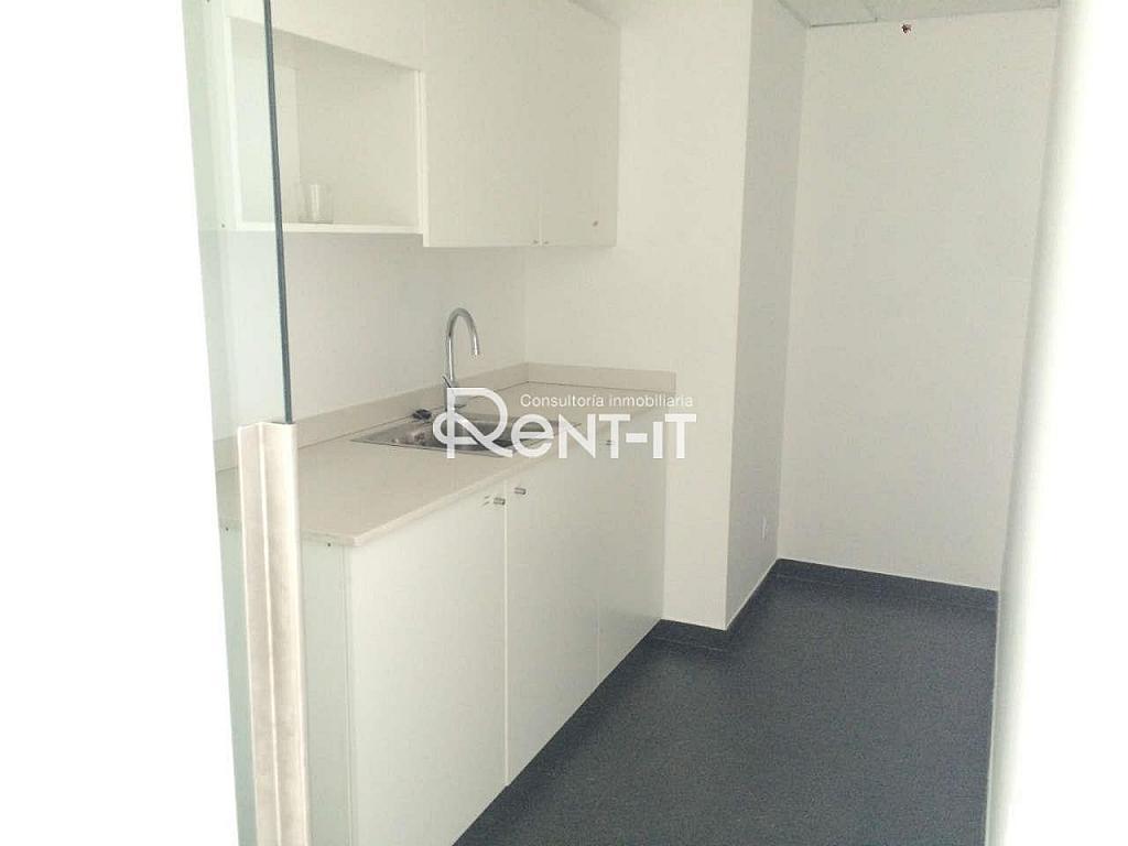 IMG_6593.JPG - Oficina en alquiler en Eixample esquerra en Barcelona - 288841336