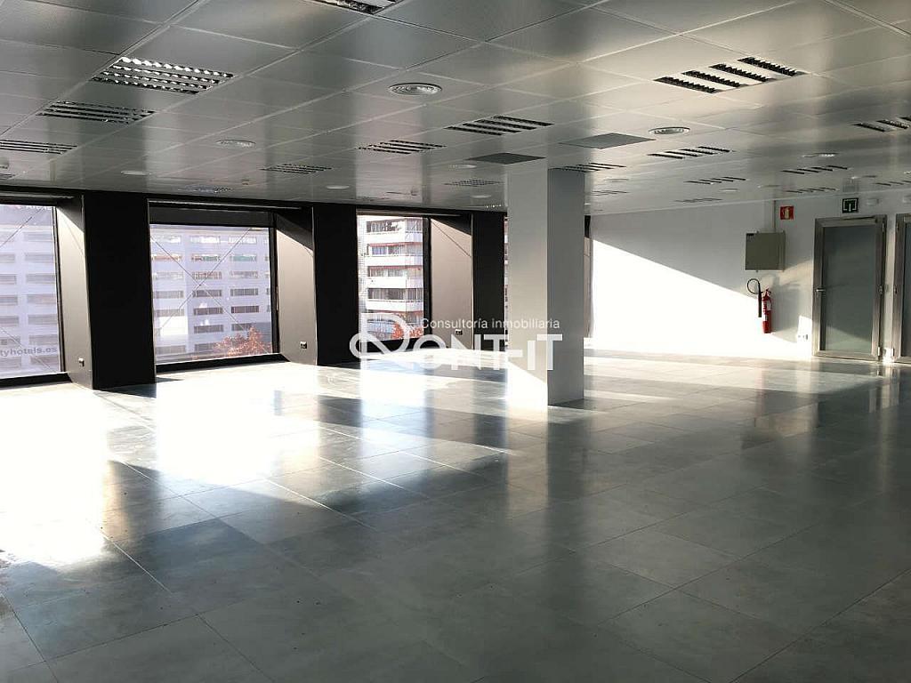 IMG_6840.JPG - Oficina en alquiler en Les corts en Barcelona - 288841450