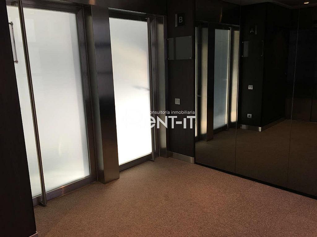 IMG_6846.JPG - Oficina en alquiler en Les corts en Barcelona - 288841465