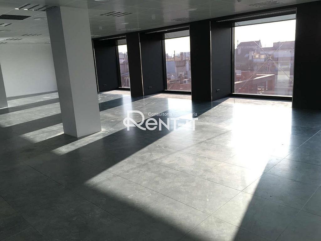 IMG_6849.JPG - Oficina en alquiler en Les corts en Barcelona - 288841468