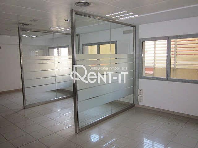 Imagen 116.jpg - Oficina en alquiler en Eixample esquerra en Barcelona - 288841621