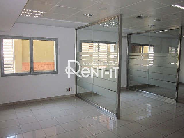 Imagen 118.jpg - Oficina en alquiler en Eixample esquerra en Barcelona - 288841627