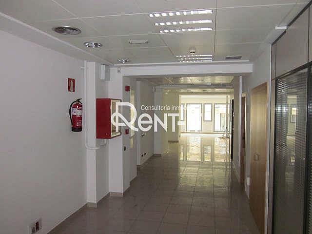 Imagen 119.jpg - Oficina en alquiler en Eixample esquerra en Barcelona - 288841630