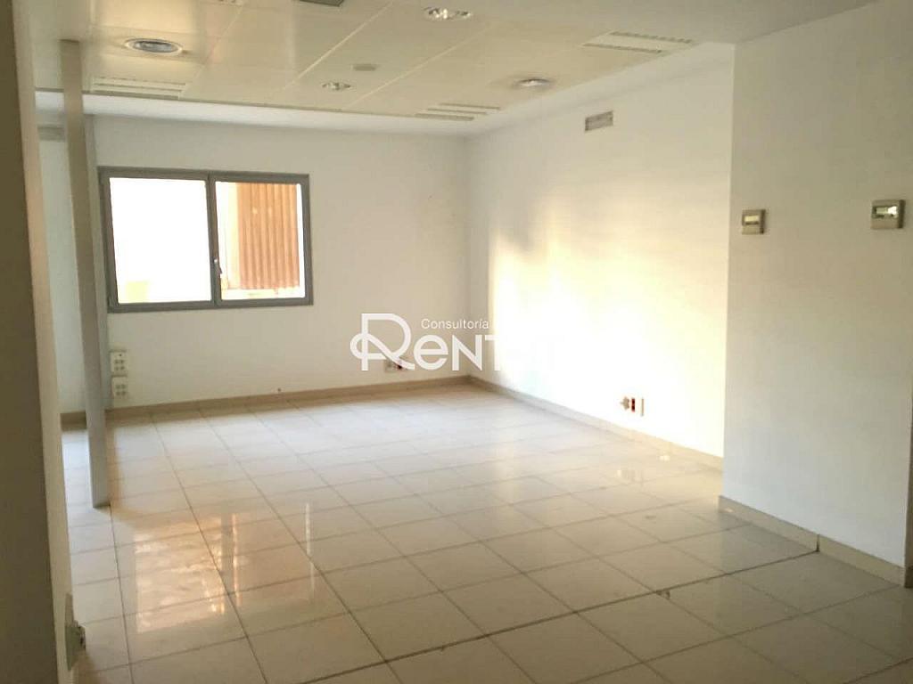 IMG_7861.JPG - Oficina en alquiler en Eixample esquerra en Barcelona - 288841639