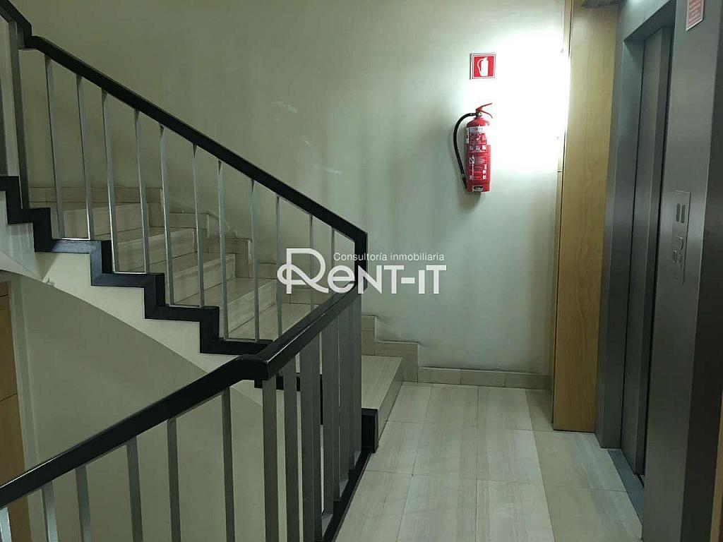IMG_7848.JPG - Oficina en alquiler en Eixample esquerra en Barcelona - 288841648