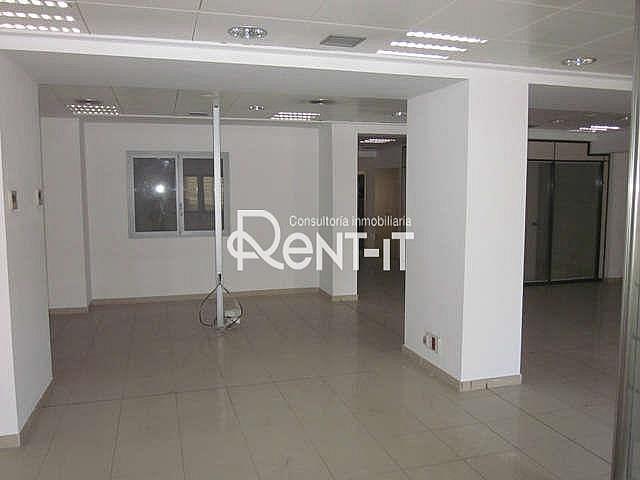 Imagen 117.jpg - Oficina en alquiler en Eixample esquerra en Barcelona - 288841651
