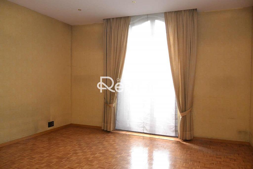 5881.JPG - Oficina en alquiler en Eixample dreta en Barcelona - 288841690