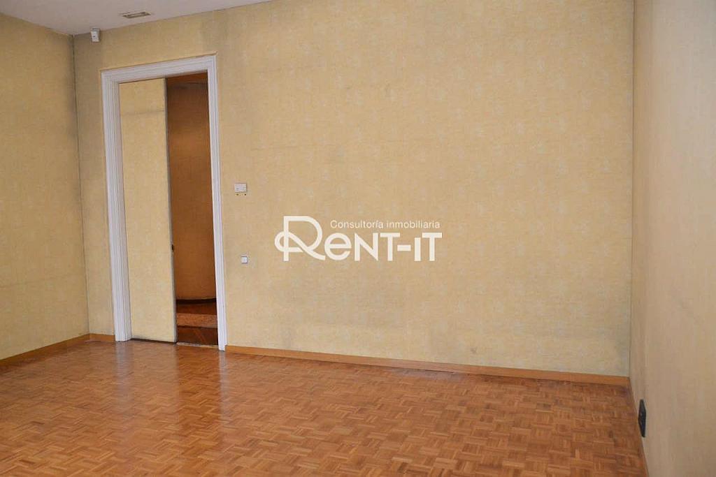 5882.jpg - Oficina en alquiler en Eixample dreta en Barcelona - 288841693