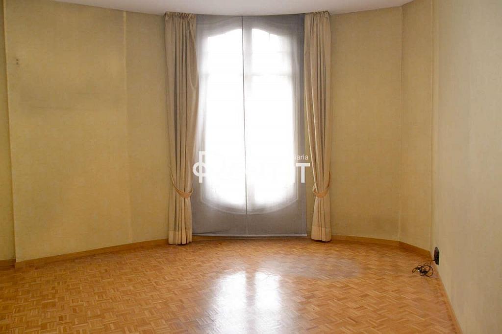 5884.jpg - Oficina en alquiler en Eixample dreta en Barcelona - 288841699