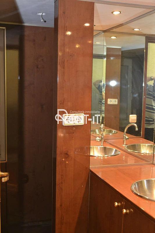 5885.jpg - Oficina en alquiler en Eixample dreta en Barcelona - 288841702