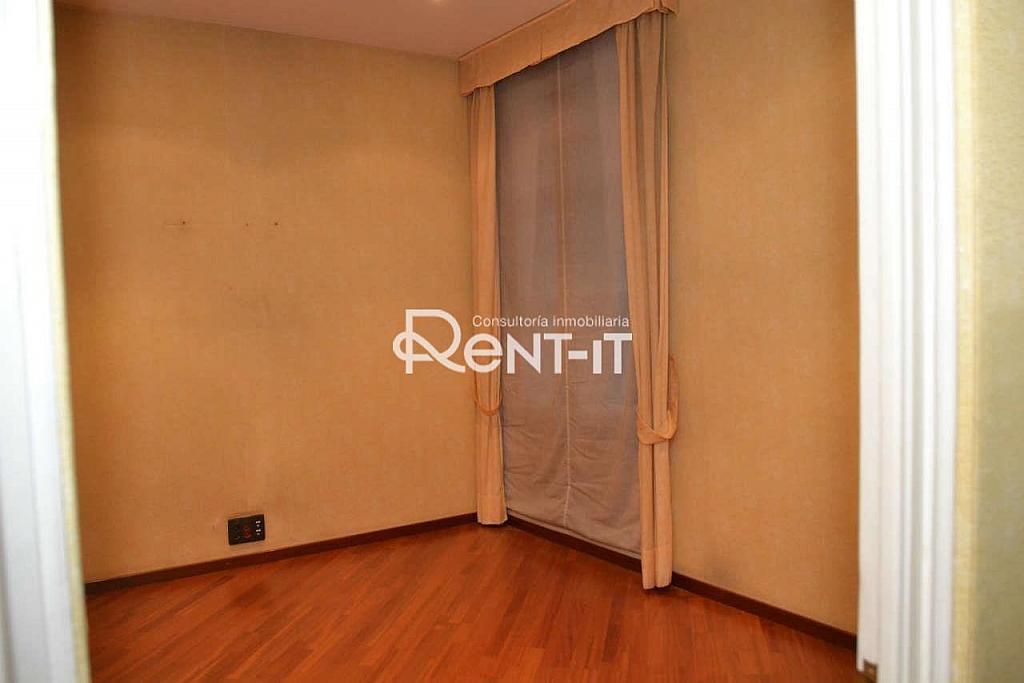 5887.JPG - Oficina en alquiler en Eixample dreta en Barcelona - 288841708