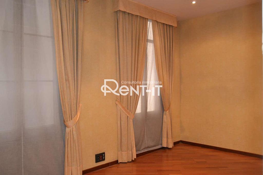 5888.JPG - Oficina en alquiler en Eixample dreta en Barcelona - 288841711