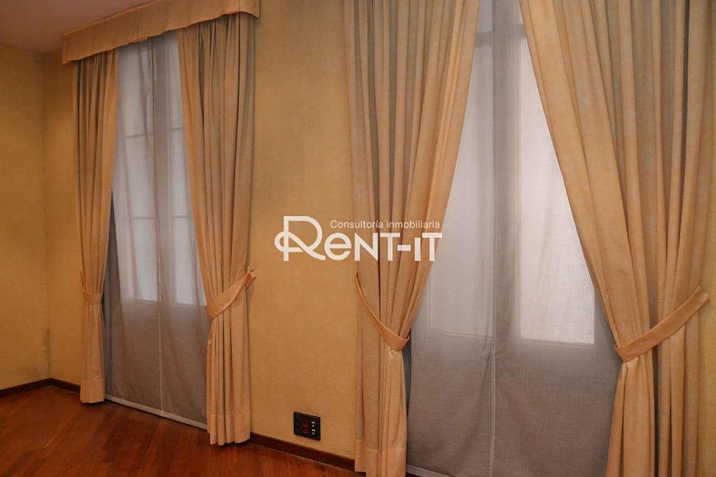 5889.JPG - Oficina en alquiler en Eixample dreta en Barcelona - 288841714