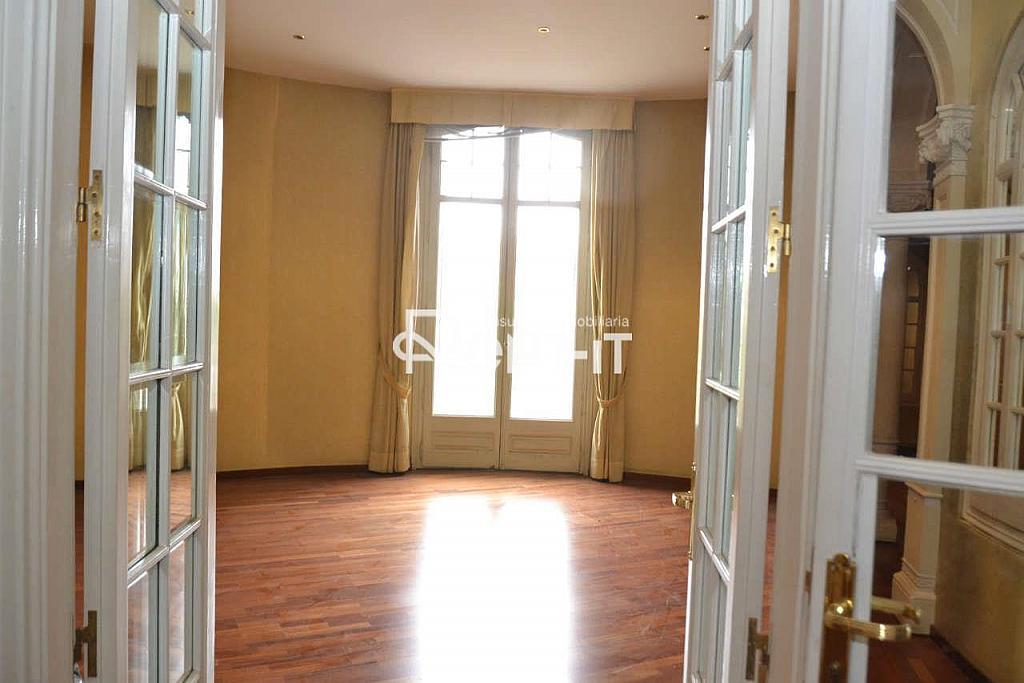 5896.JPG - Oficina en alquiler en Eixample dreta en Barcelona - 288841732