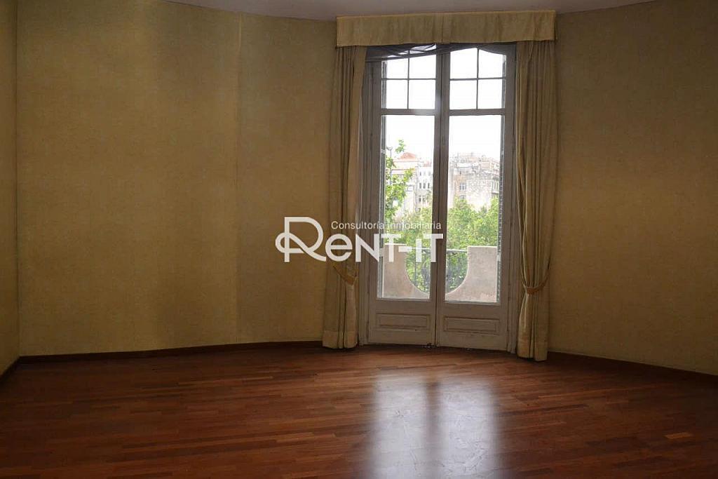 5897.JPG - Oficina en alquiler en Eixample dreta en Barcelona - 288841735