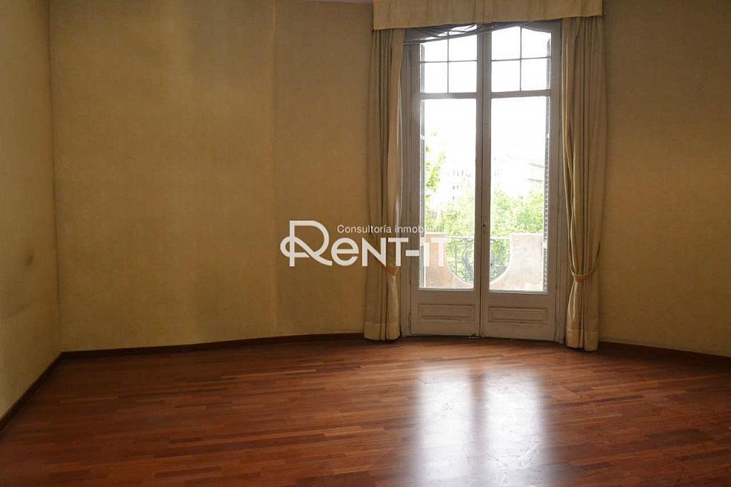 5898.JPG - Oficina en alquiler en Eixample dreta en Barcelona - 288841738