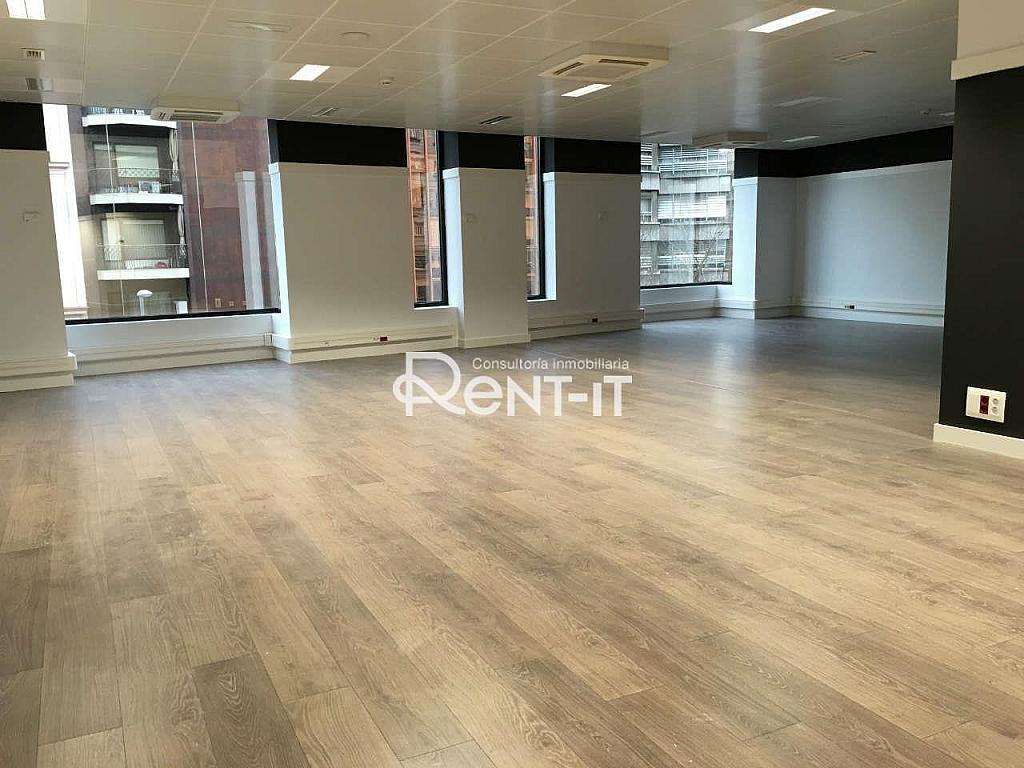 IMG_7875.JPG - Oficina en alquiler en Eixample esquerra en Barcelona - 288841783