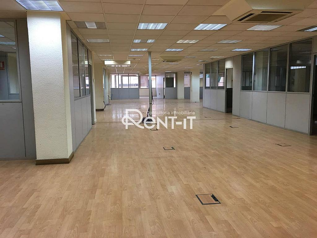 IMG_7891.JPG - Oficina en alquiler en Eixample esquerra en Barcelona - 288841816