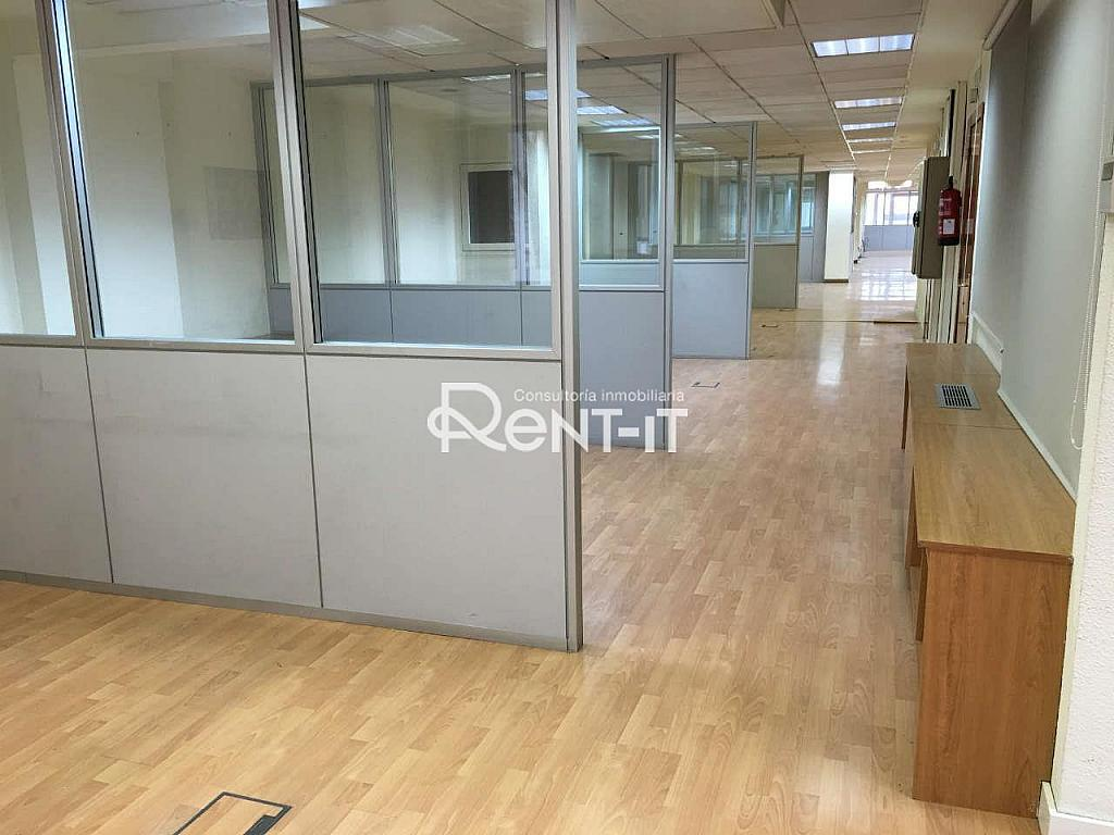 IMG_7899.JPG - Oficina en alquiler en Eixample esquerra en Barcelona - 288841819