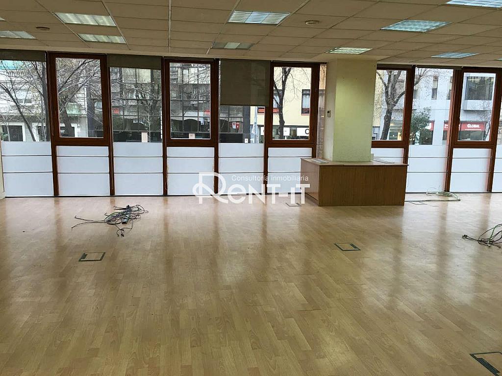 IMG_7897.JPG - Oficina en alquiler en Eixample esquerra en Barcelona - 288841828
